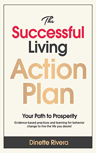 The Successful Living Action Plan