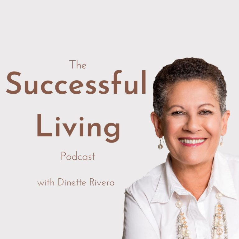 The Successful Living Podcast